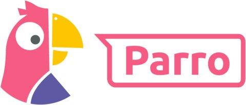 Parro-Logo2_Web_FC